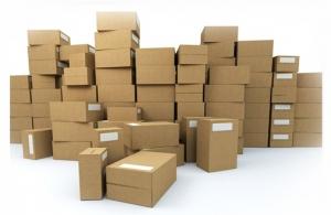 河南纸箱包装行业塑料托盘应用解析