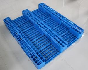 使用塑料托盘的十大注意事项