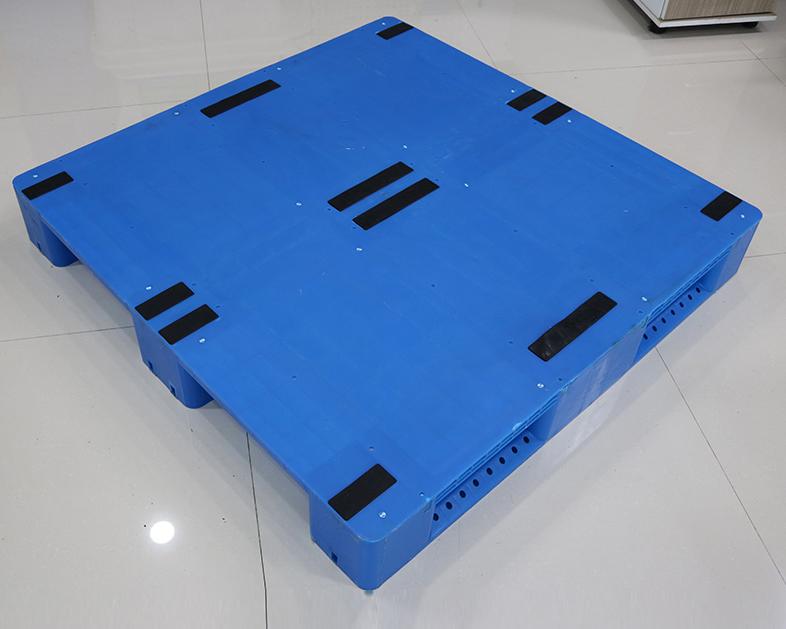川字平板塑料托盘厂家