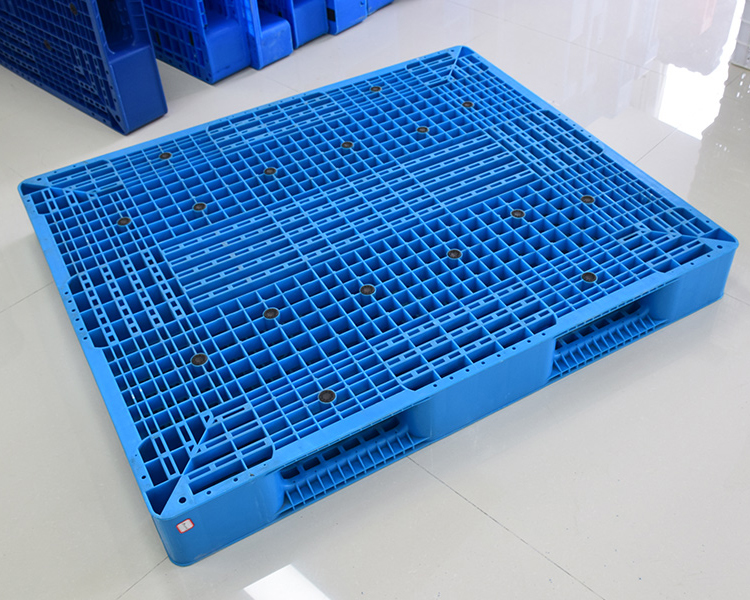 河南双面塑料托盘