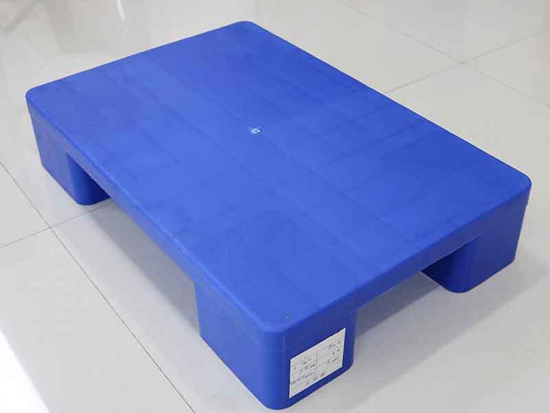 塑料防潮垫板厂家