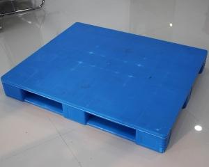 川平焊接塑料托盘