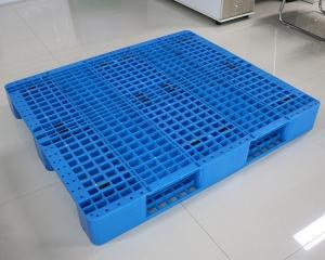 川字网格塑料托盘公司