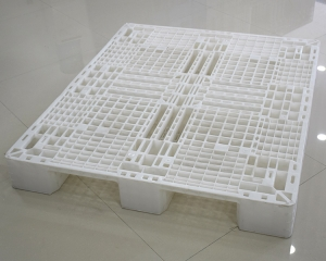 川字网格塑料托盘