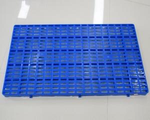 塑料防潮垫板
