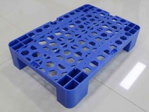 新乡塑料防潮垫板供应
